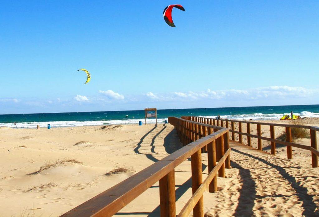 Best Kitesurfing Spots In The United States - kitesurfingadvice.com