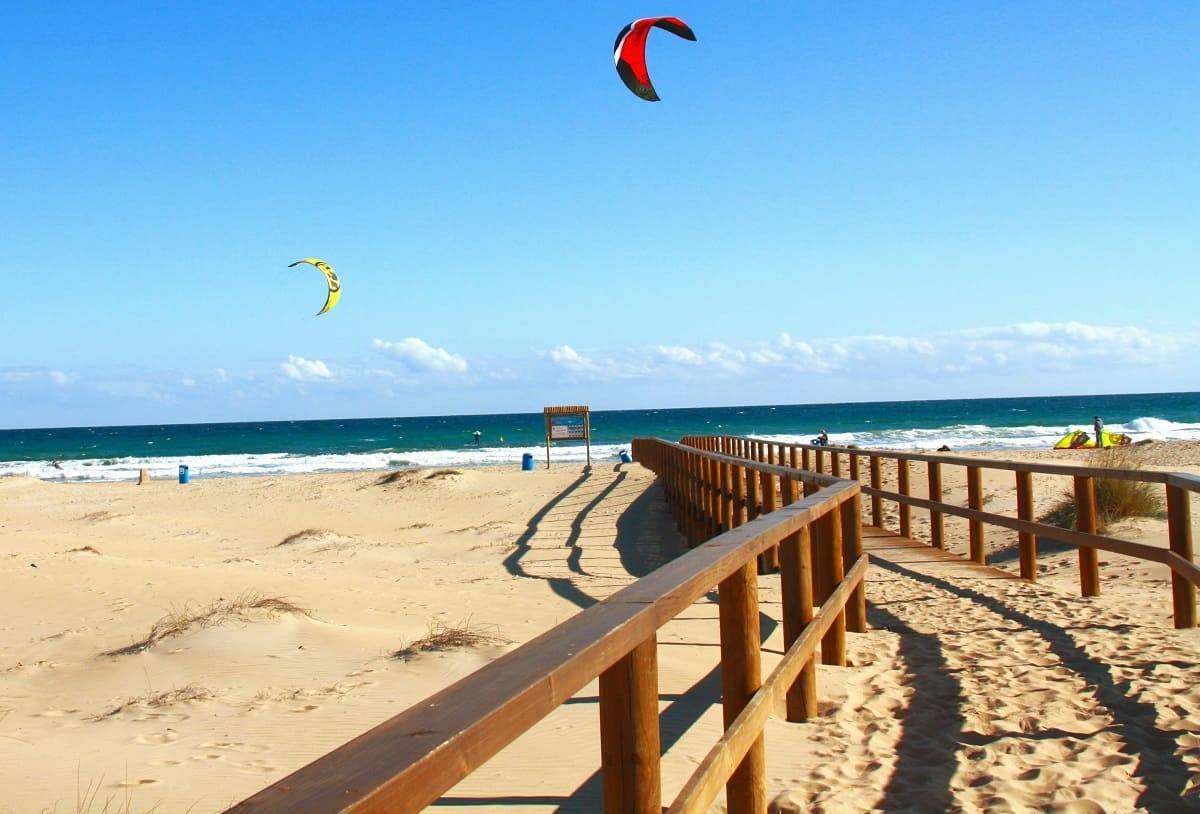 Best Kitesurfing Spots In The United States - kitesurfingadvice.com