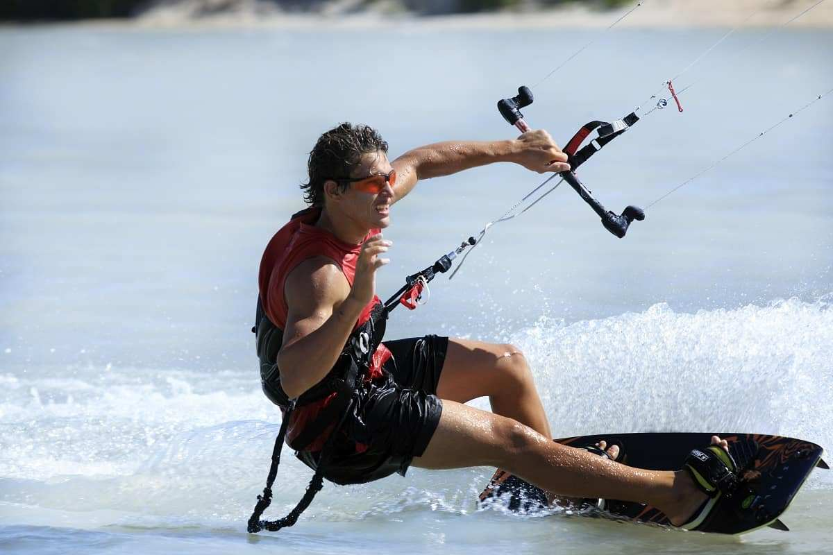 Best Sunglasses For Kitesurfing - kitesurfingadvice.com