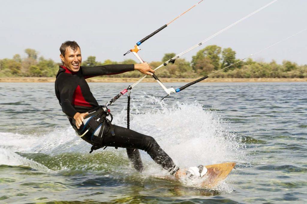 Top Kitesurfing Accessories - kitesurfingadvice.com