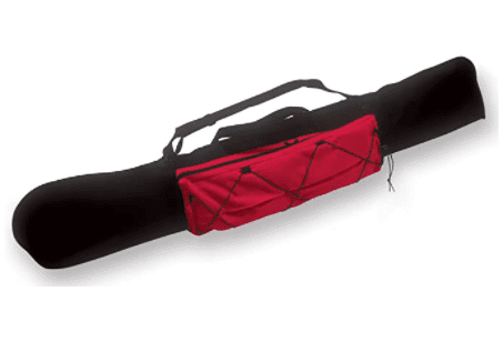 "Into The Wind 62"" Kite Travel Bag"