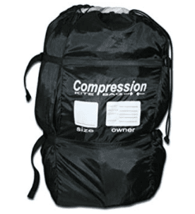 Kiteboard Compression Bag